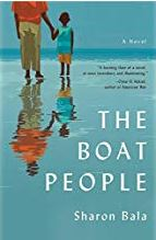book boat people